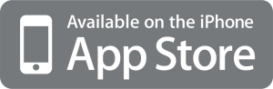 app-store-badge-en